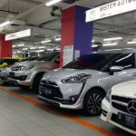 Jual Beli Mobil Bekas Jakarta Paling Rekomended