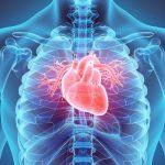 Sebab Penderita Mengalami Jantung Koroner Target