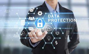 Pentingnya Data Center Untuk Keamanan Perusahaan