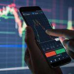 investasi saham pemula