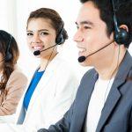 kenali-manfaat-call-center-bagi-suatu-perusahaan